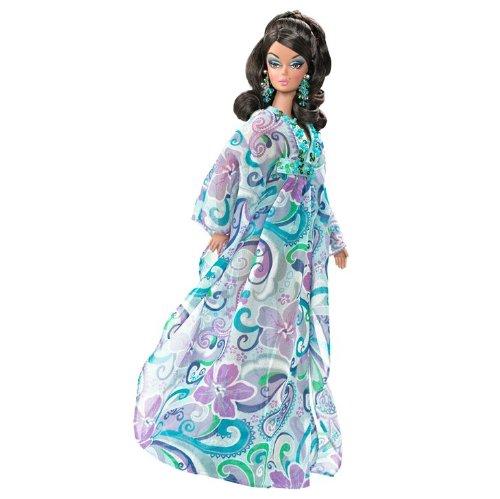 barbie collector  rdoll  palm beach