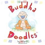 Buddha Doodles (Volume 1)