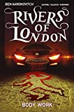 Rivers of London: Volume 1 – Body Work