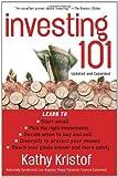 Investing 101 (Bloomberg)