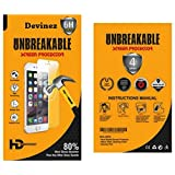 Anti-Shock Impact Resistance Screen Protector For MOTOROLA MOTO X STYLE
