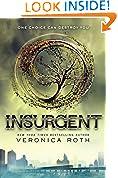 Insurgent Divergent