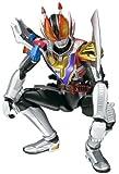 S.H.フィギュアーツ 仮面ライダー電王クライマックスフォーム