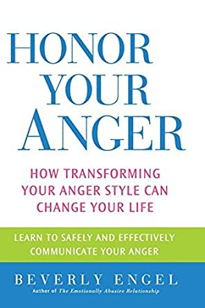 how to change the name of your iphone honor your anger how transforming your anger 20759