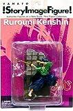 Yamato !Story Image Figure! - Rurouni Kenshin - Yahiko