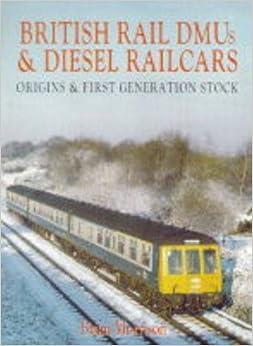 Why Britain's Railway Privatization Failed