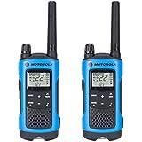 MotorolaT461 Motorola T461 Two-Way Radio 2-pack