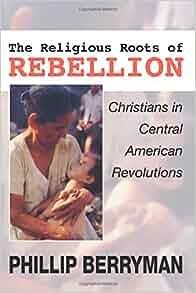 Ferguson is America: Roots of Rebellion