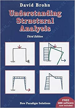 Structural Books