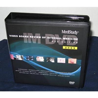 Medstudy Internal Medicine 15th Edition Pdf