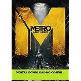 Metro Last Light (PC)