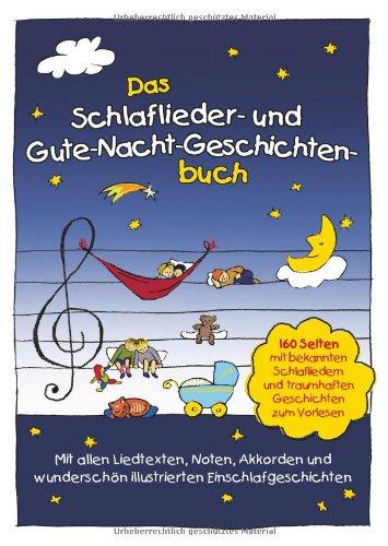 Top 5 Schlaflieder Für Babys Und Kleinkinder Babyrocksde