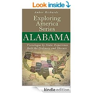 FREE Alabama - Travelogue by S...