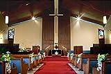 ワールドブライダル リゾートウェディング ハワイ ヌアヌ・コングリゲーショナル教会 ベーシックプラン