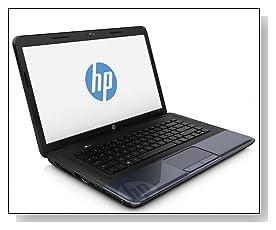 HP 2000-2b19wm 15.6 inch Laptop Review