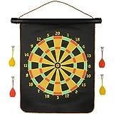 Generic Magnet Dart Board Set