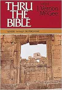 Series: The Interpreter's Bible