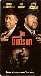 The Godson (film)