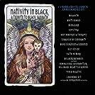 Nativity in Black: A Tribute to Black Sabbath