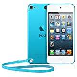 Ipod Touch – Apple iPod touch 16GB Blue 5th Generation NEWEST MODEL