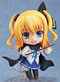 Nendoroid Dciii ~ Da Capo III ~ Morizono First Day of Summer (Non-scale ABS & PVC Painted Action Figure)