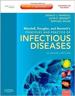 Essays on Diseases: Top 10 Essays on Diseases