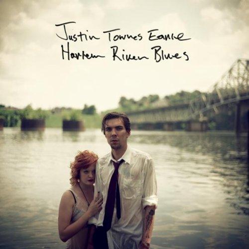 Justin Townes Earle, Harlem River Blues