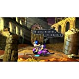Odin Sphere: Leifdrasir (Chinese Subs) for PlayStation 4 [PS4]