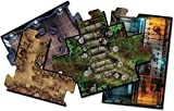 Star Wars: Imperial Assault Game