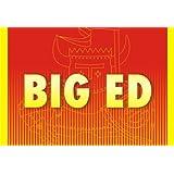 Edubig49124 1:48 Eduard Big Ed Fw 190 A 8 Super Detail Set (For The Eduard Model Kit) Model Kit Accessory
