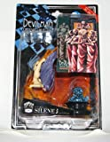 DEVILMAN Silene Checkmate Collection Chess Figure