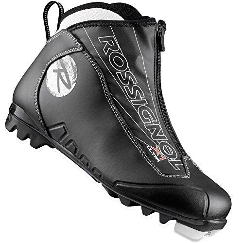 Rossignol X1 Ultra RI9WA14 Langlaufschuhe NNN