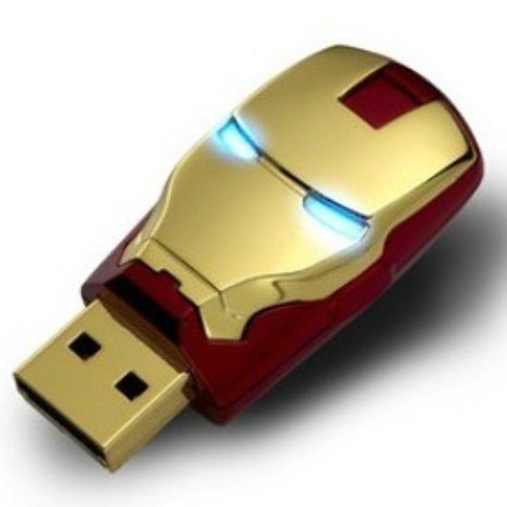 unique laptop accessories for students