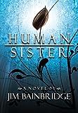 Human Sister