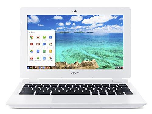 Acer Chromebook, 11.6-Inch, CB3-111-C670 (Intel