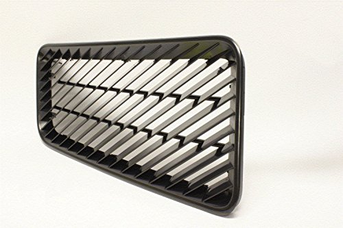 Volvo Truck 8084166 Air Intake Grille