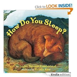 Amazon: 20 Children's Kindle...