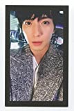 JUNG YONG HWA CNBLUE - One Fine Day [OFFICIAL PHOTOCARD] Type-B