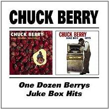 One Dozen Berrys / Juke Box Hits