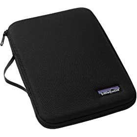 Patagonia Reader Case for Kindle DX