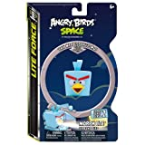 Angry Birds Space Morph Lite Series 1 - Ice Bomb Bird