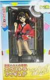 The Melancholy of Haruhi Suzumiya Extra Figure ~8