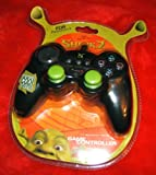 Shrek 2 Game Controller for Playstation 2