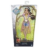Disney Descendants Auradon Genie Chic Audrey Doll