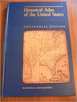 Category:The Communistic Societies of the United States (1875)