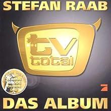 TV Total: Das Album