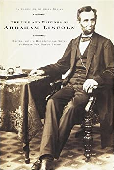 The Best Biographies of Abraham Lincoln