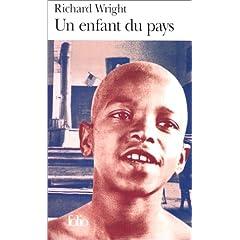 Un enfant du pays - Richard Wright 1