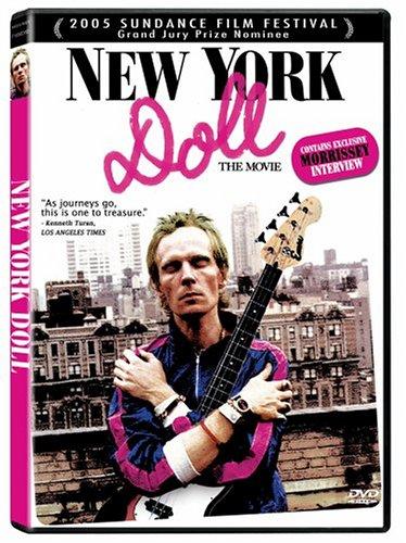 http://stores.homestead.com/unitedindependentmedia/catalog/New-York-Doll.jpg