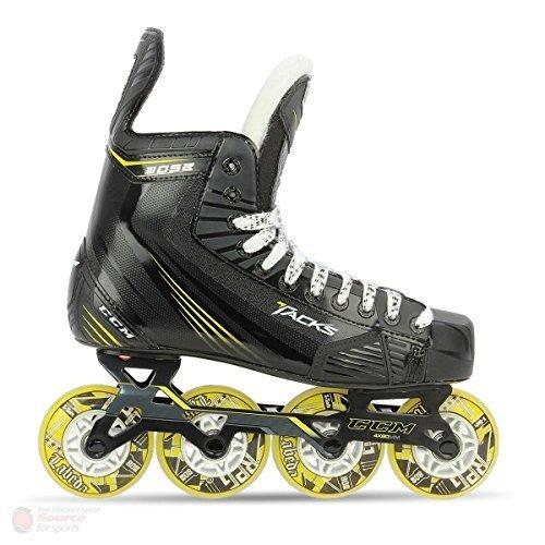 CCM Tacks 3R52 Inline Skates Senior